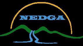 logo-extra-border